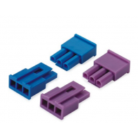 Molex 4.2间距公胶壳 5557公套