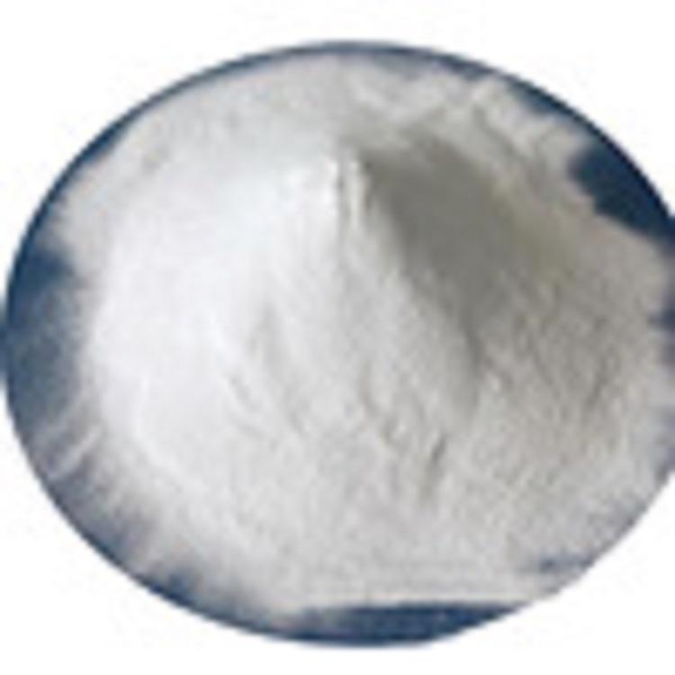 九朋 陶瓷 催化剂   15纳米氢氧化铝粉