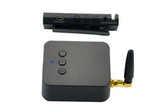 无线音频收发器方案 2.4G数字音频定制开发商 翔音科技