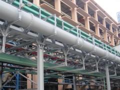 重庆钢构氟碳漆-钢构漆厂家