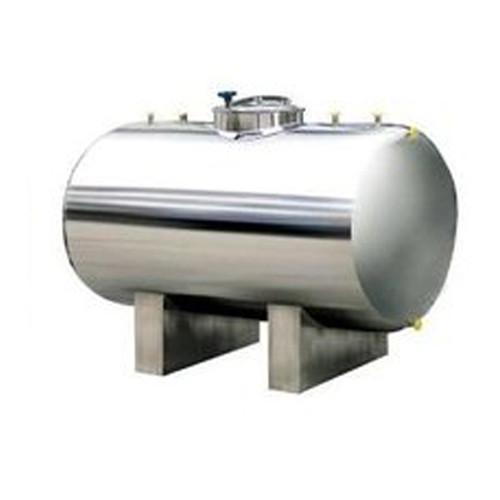 邢台县鸿谦 卧式食品级水箱 无菌纯水箱 材优质高