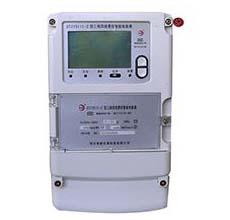 b2b电子商务平台供应仪器仪表