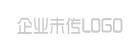 广州翔阳家具有限公司